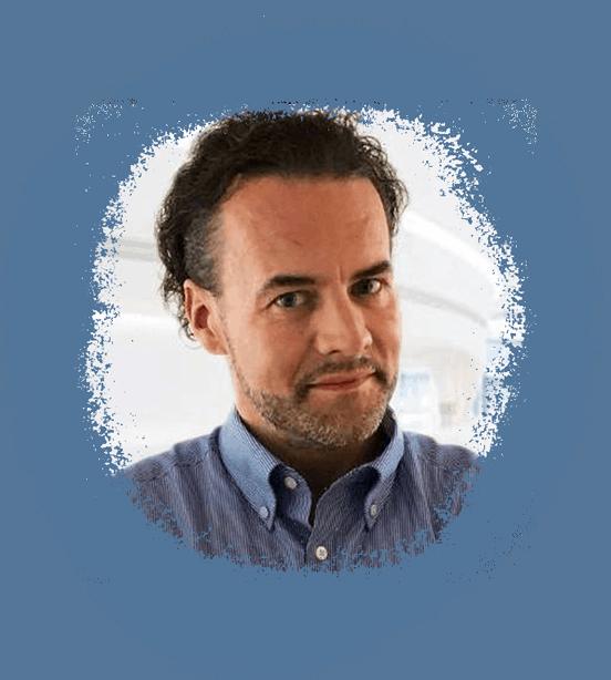 Andreas-suter-webdesigner-websuti.ch