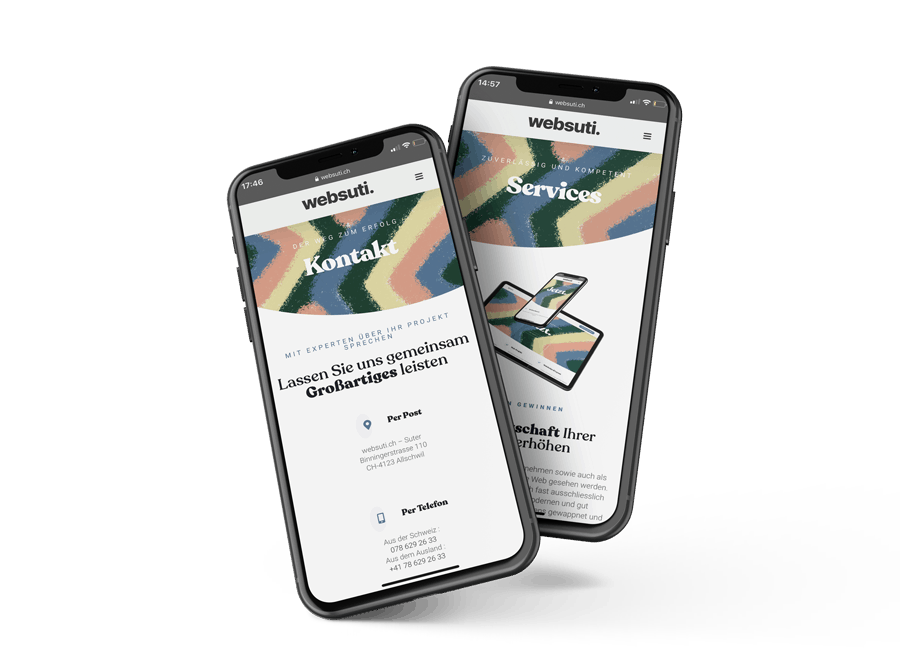 Responsive-design-by-websuti.ch