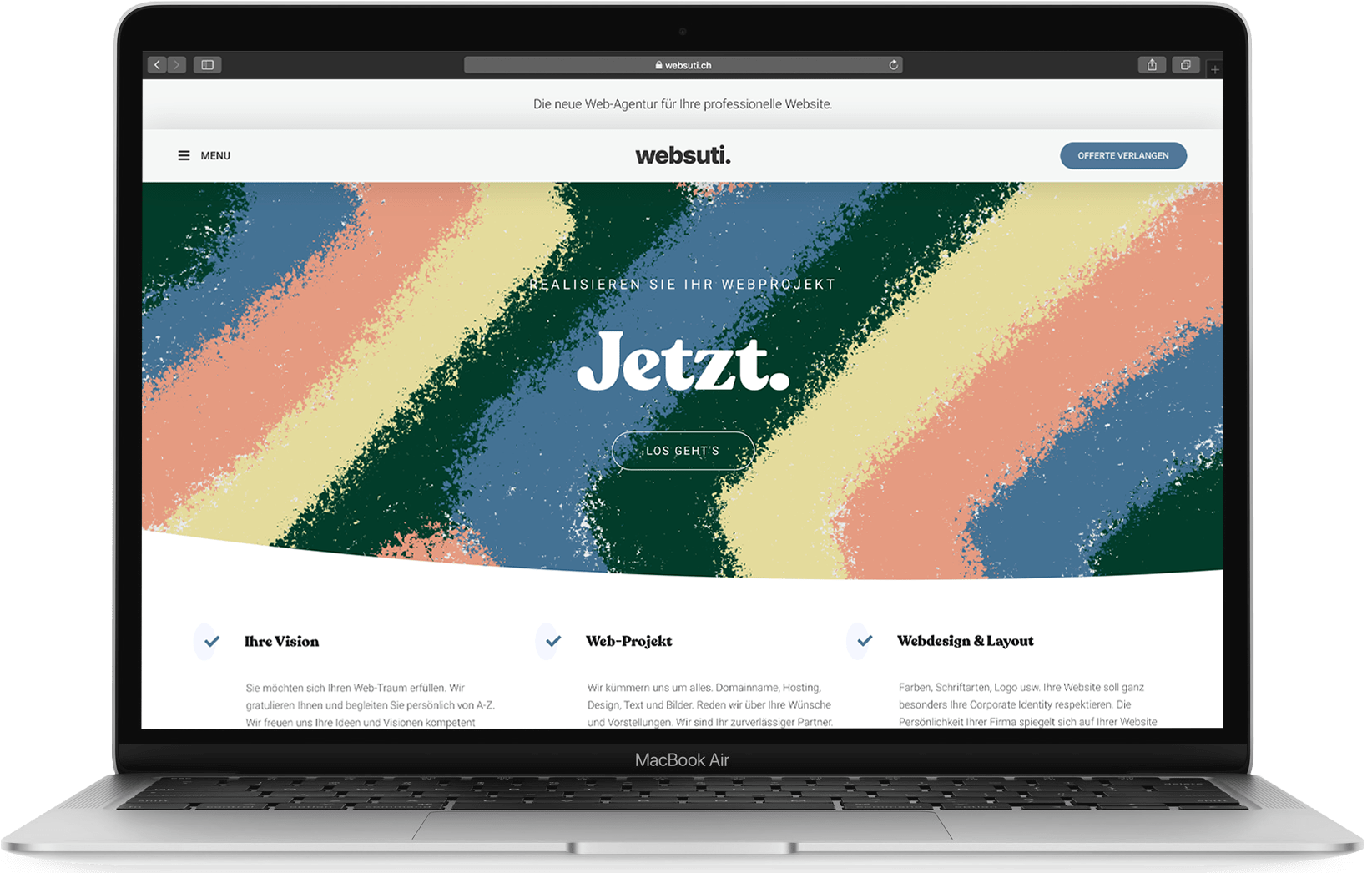 moderne-webdesign-websuti.ch
