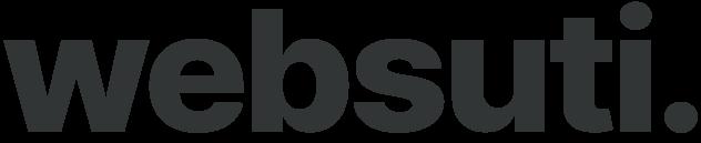 Logo-web-agentur-allscwil